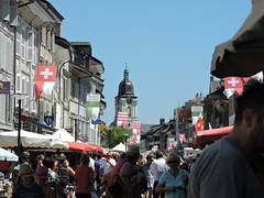 DSCN9423 (keepps) Tags: switzerland suisse schweiz summer vaud morges fêtedesvoileslatines