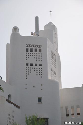 Готель Хардін Тропікаль, Тенеріфе, Канари  InterNetri  435
