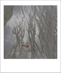 (Edinburgh Nette ...) Tags: beach sand morar abstracts toedit may18 cv ribbet