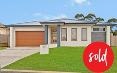 6 Lena Lane, Port Macquarie NSW