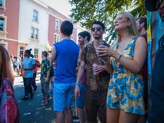 R0026545 (Rod Gonzalez Plymouth) Tags: bristol stpaulscarnival streetphotography party carnival samba stpauls2018