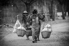 Myanmar - Birmanie (tivitto) Tags: asie myanmar asia birmanie westpwazaw mandalayregion myanmarbirmanie mm