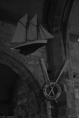 Church (Marco le Méro ( MAS-93 )) Tags: bretagne france europe plage beach mer sea ocean sun breizh soleil vague vagues wave waves sunset rocks rochers galets rock rocher galet pebble pebbles paysage nikon nikkor landscape hiking cielo day ciel eau océan bateau outside bluesky naturephotography himmel bay bâtiment histoire patrimoine batiment forteresse fort vielles pierres ship vaissau pêche fishermen pécheur