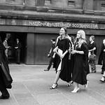 Graduating 01 thumbnail