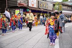 IMG_98225 (Apricot Cafe) Tags: canonef2470mmf28liiusm japan narita naritagionfestival chibaprefecture festival matsuri tradition naritashi chibaken jp