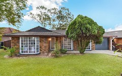 24 Spitfire Dr, Raby NSW