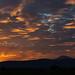 Ben Ledi Sunset