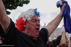 Finale FIFA 002 (BonjourAna_photo) Tags: lyon coup du monde fifa futbol