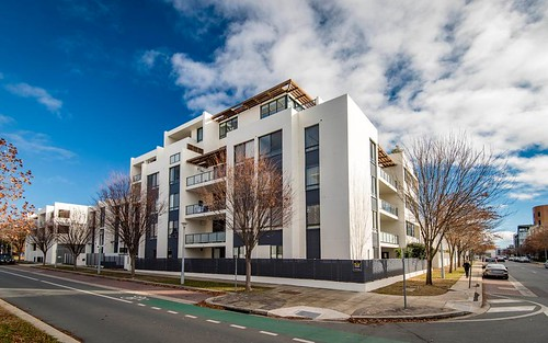 128/53 Eyre Street, Kingston ACT