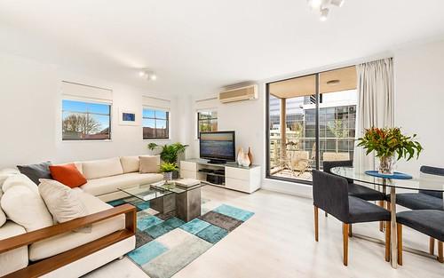 403/9 William St, North Sydney NSW 2060