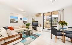 403/9 William Street, North Sydney NSW