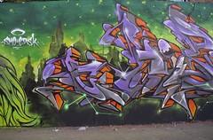 CHPS CDSK SMO A51 DVK (CHIPS SMO CDSK A51) Tags: chips cds c cdsk chipscdsk chipsgraffiti chipscds chipslondongraffiti chipsspraypaint cc chipslondon chips4d chips4thdegree chipscdsksmo4d chipssmo cans chipsimo communitygarden chip graffiti g graff graffart graffitilondon graffitiuk graffitichips graffitiabduction grafflondon graffitibrixton graffitistockwell graffitilove graf graffitiparis graafitichips ukgraffiti ukgraff urbanwalls waterloo waterlootunnel waterloostation waterllotunnel wildstyle w wildlife wild waterllo writing walls spraypaint street s ss spray spraycanart smo spraycans stockwellgraffiti suckmeoff sardinia smilemoreoften sprayart spraycan sardegna stockwell smocrew smoanniversary streetwaterloo