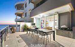 407/55 Beach Street, Port Melbourne VIC