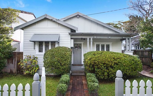 29 Griffiths Av, West Ryde NSW 2114