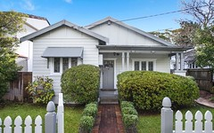 29 Griffiths Avenue, West Ryde NSW