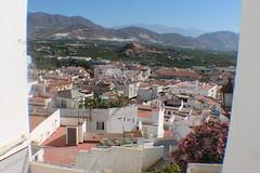 IMG_9460 (David Denny2008) Tags: salobreña andalucia spain july 2018 sierra nevada mountains