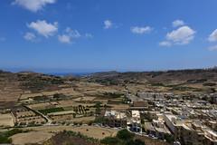 Malta, June 2018 410 (tango-) Tags: malta malte мальта 馬耳他 هاون isola island