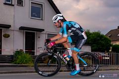 Bochum (167 von 349) (Radsport-Fotos) Tags: preis bochum wiemelhausen radsport radrennen rennrad cycling