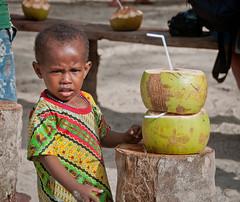 DSC_0212 (yakovina) Tags: silverseaexpeditions indonesia papua new guinea island tambrauw