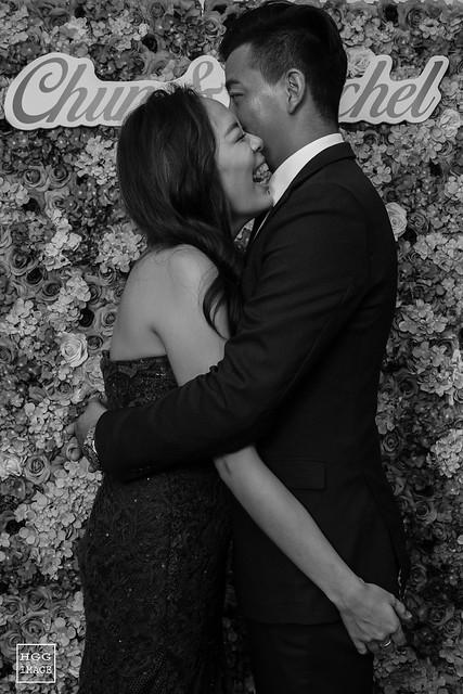 HGG IMAGE-台北花卉村-婚禮紀錄-婚攝-婚禮攝影-婚禮紀錄婚攝推薦