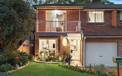 2/9 Johnstone Street, Peakhurst NSW