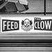 Feed That Clown