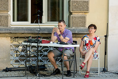 """adam zyworonek fotografią ślubna lubuskie żagań żary fotograf wesele • <a style=""""font-size:0.8em;"""" href=""""http://www.flickr.com/photos/146179823@N02/43572497821/"""" target=""""_blank"""">View on Flickr</a>"""