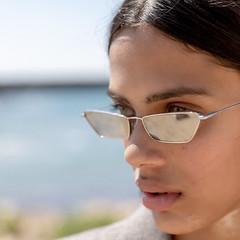 Sunglasses Kaleos Vale (lenshop) Tags: kaleos kaleoseyehunters sunglasses sunglasses2018 cateye lenshop