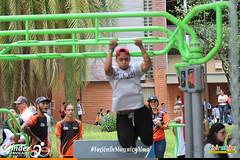 Programa AL LÍMITE (evgextremo) Tags: programa de deportes alternativos y nuevas tendencias municipio envigado