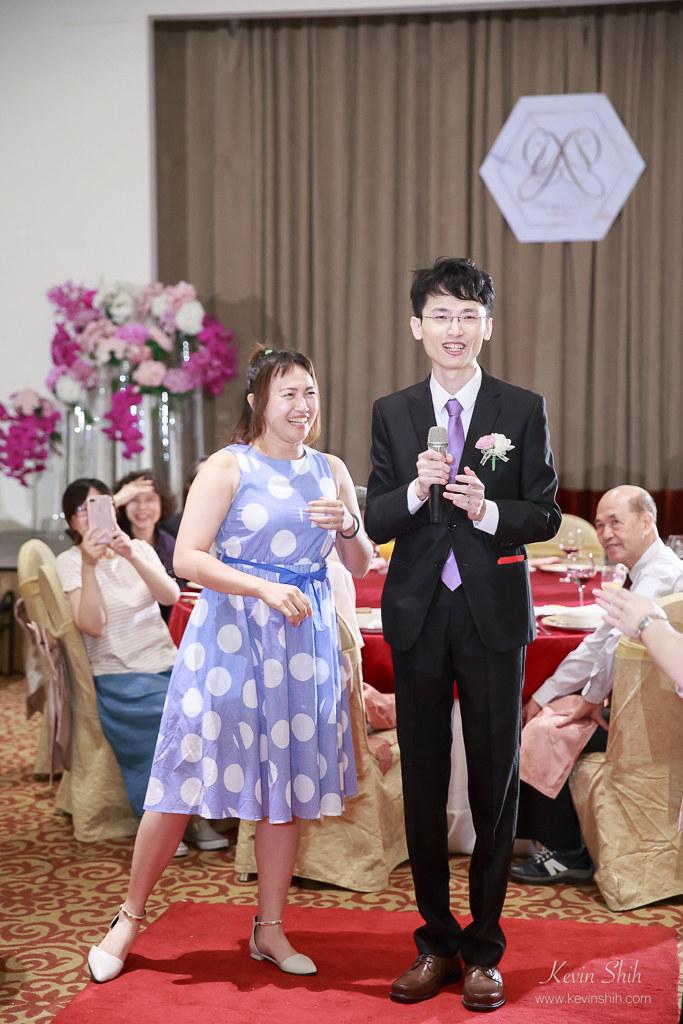 南方莊園婚禮紀錄-桃園婚攝推薦