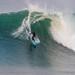 Bells Beach Big Surf-23