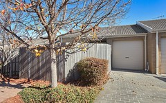 11/2 Neil Currie Street, Casey ACT