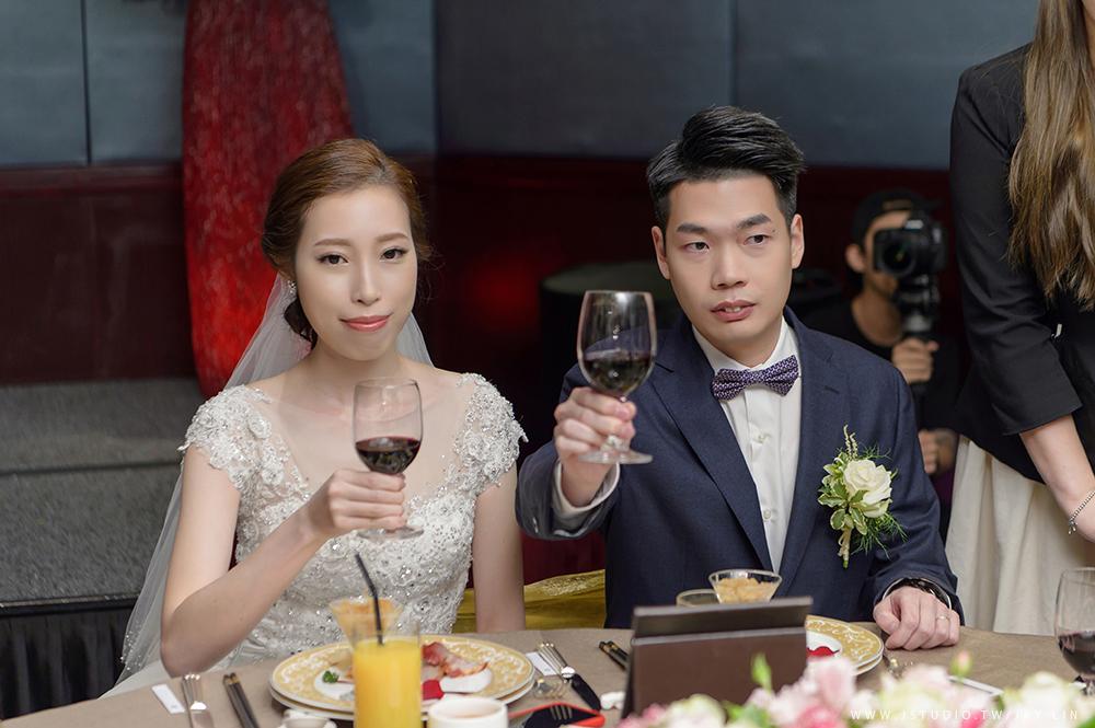 婚攝 DICKSON BEATRICE 香格里拉台北遠東國際大飯店 JSTUDIO_0088