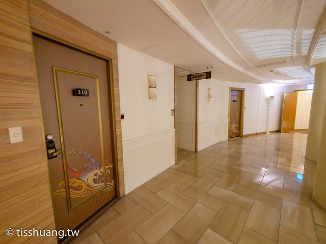 台中Fhotel-1310088