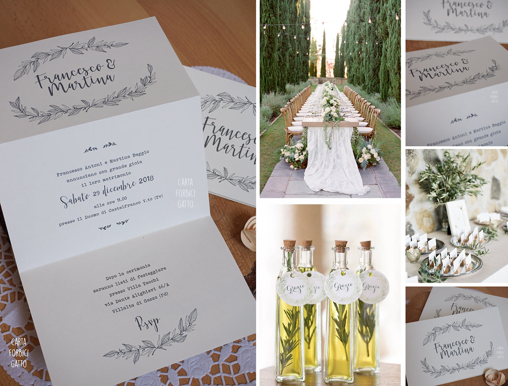 Matrimonio Country Chic In Toscana : The world s most recently posted photos of matrimonio and toscana