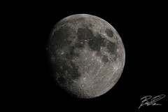 Luna (boscoloaaron1) Tags: luna moon panorama landscape fotografia photography luce light sky cielo favoloso fabulous romantico romantic sigma sigma150600 nikon nikond5300 d5300 italia italy emiliaromagna romagna