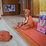 20180727 - Guru Purnima (4)