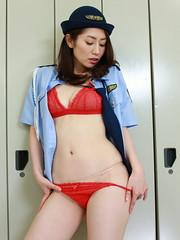 谷桃子 画像24