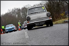 Wheels Day 2018 photos (tonylanciabeta) Tags: wheels day 2018 photos a small selection from this years show original hires images available here httpstonyharrisonsmugmugcomwheelsday2018 photo aldershot rushmoor arena