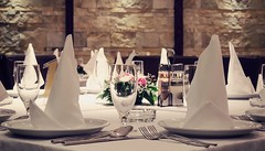Best Catering Services Companies Near Me in Delhi (motasethh) Tags: catering companies in delhi
