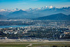 Geneva from the sky (EcsiteExecutiveOffice) Tags: natural history museum ecsite2018 science communication scicomm ecsite conference