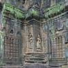 THE CORNER (D8E_0354s) (cyppoon (Chris Poon)) Tags: cyppoon 柬埔寨 cambodia 暹粒 siemreap angkorwat 吳哥窟