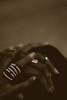 - Nashi - (Philip Kisia) Tags: pelz pelzphotography pelzarchive pelx portrait color nubian princess beauty ebony afrikan africa kenya kenyan