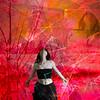 damaged land (old&timer) Tags: background infrared composite textured conceptual song4u oldtimer imagery digitalart laszlolocsei