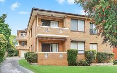 6/38 Letitia Street, Oatley NSW