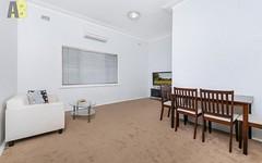 6/82 Weston Street, Harris Park NSW