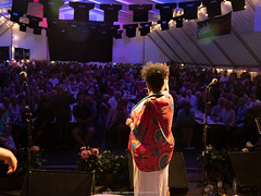 Riverboat Jazz Festival 2018 (Appaz Photography☯) Tags: riverboatjazzfestival music musik rvb18 jylland denmark silkeborg events appazphotography jazzfivetriciabouttee2018 stage musikere music2018 koncert livemusic performance people