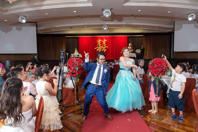 高雄婚攝 國賓飯店戶外婚禮113