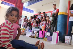 "escola (30) • <a style=""font-size:0.8em;"" href=""http://www.flickr.com/photos/81544896@N02/28415483577/"" target=""_blank"">View on Flickr</a>"