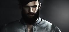 ARTEM (ARTEM) Tags: bento secondlife virtualworld sl male mesh catwa ascend straydog animosity vuk tmd